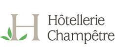 Hotellerie Champêtre