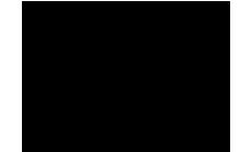 Logo Coureur des bois Bistro Culinaire